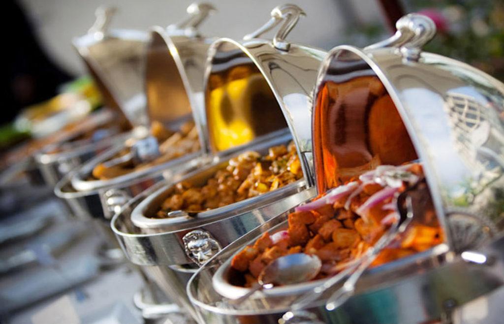 Astro - Gestione vendite gastronomia
