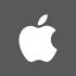 Scarica ChefMate Evolution per macOS